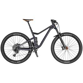 GENIUS 950  2020