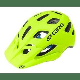 Giro Fixture Yellow