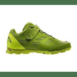 XA Elite Verde
