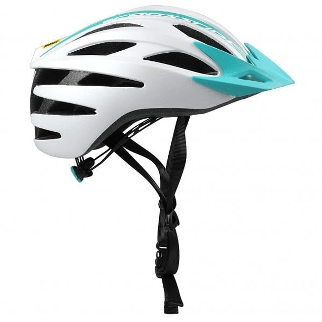 Crossride SL Elite Woman