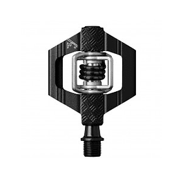 Pedales  Crankbrothers Candy 3 Black