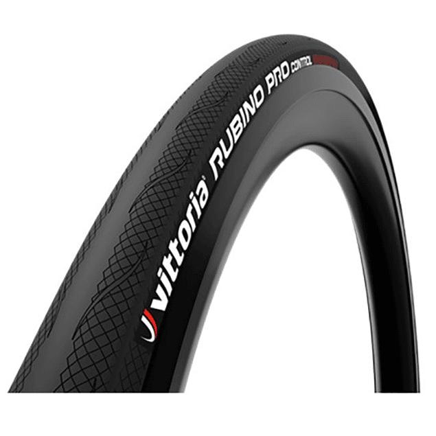 Vittoria Rubino Pro Speed 25 Graphene 2.0