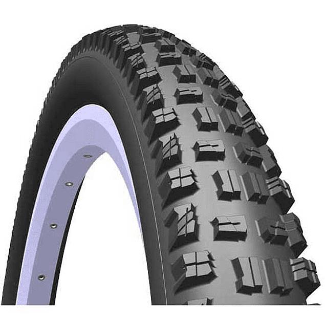Neumático Mitas Highlander 27 x 2.45