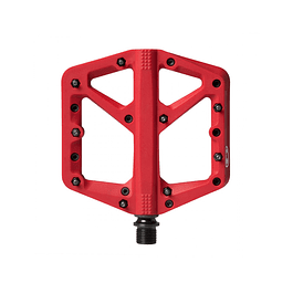 PEDALES CRANKBROTHERS STAMP 1 LARGE