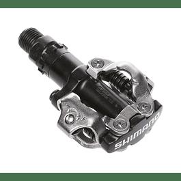 Pedal Shimano M520