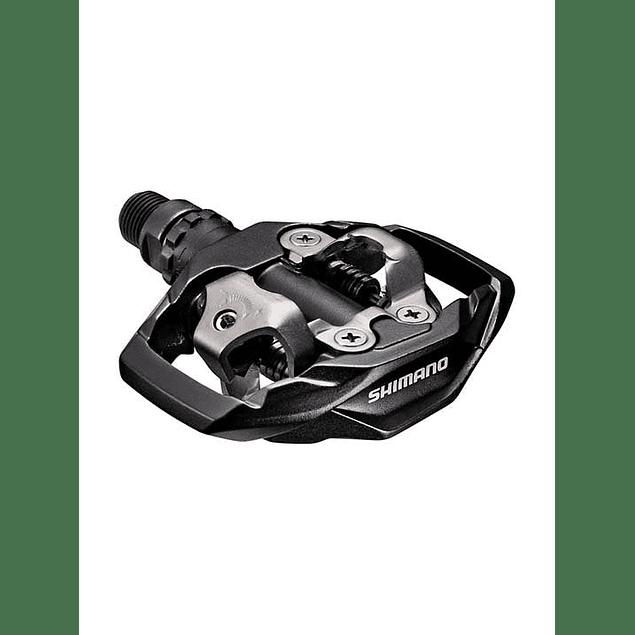 Pedal Shimano PD-M530