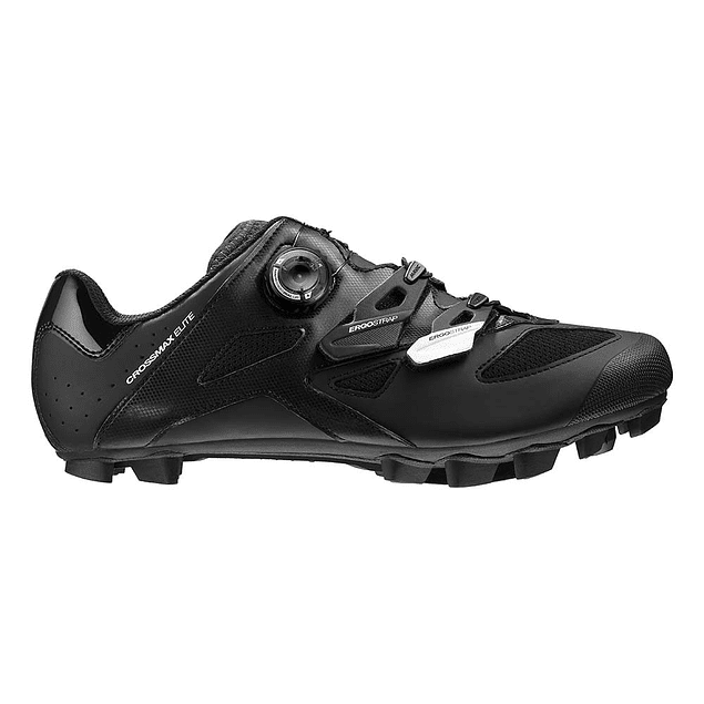 Crossmax Elite Negra