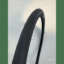 Neumático Liso 27.5x1.50 + cámara