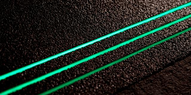 ¿Que es la fotoluminiscencia?