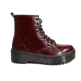 Boots Richatto Burdeo