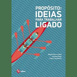 Propósito: Ideias para Trabalhar Ligado