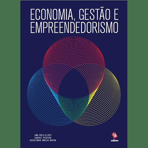 Economia, Gestão e Empreendedorismo