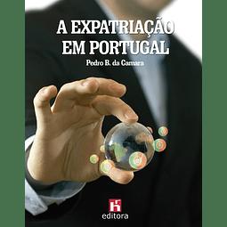 A Expatriação em Portugal