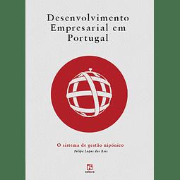 Desenvolvimento Empresarial em Portugal - O Sistema de Gestão Nipónico