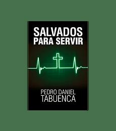 Salvados para servir