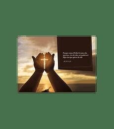 Tarjetas de Condolencias