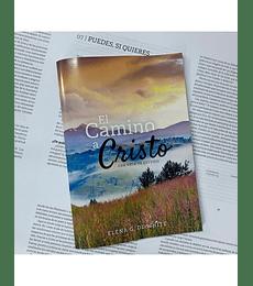 Camino A Cristo 2021 Paisaje