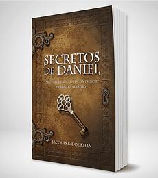 Secretos de Daniel