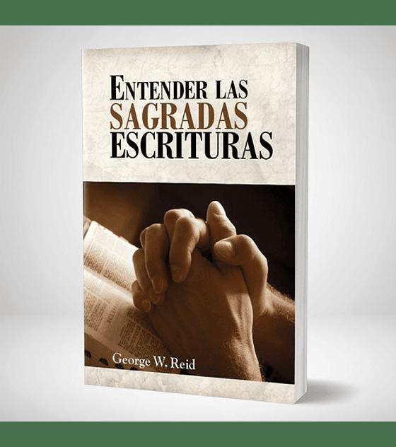 Entender las Sagradas Escrituras. Flex - El enfoque adventista