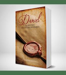 Daniel: El misterio del futuro revelado