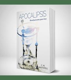 Apocalipsis: Sus revelaciones