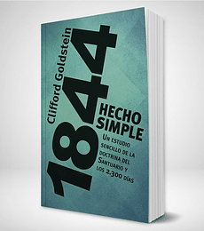 1844 hecho simple