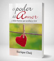 El poder del amor - 3º Edición
