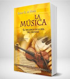 La musica. Su influencia en la vida del cristiano