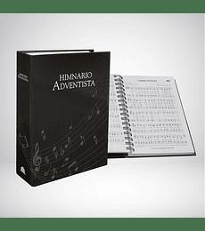 Himnario N. Ed. (Gde. c/mus, D, p/instrumentos)