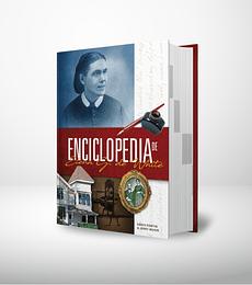 Enciclopedia EGW