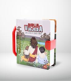 Biblia viajera