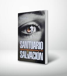 SANTUARIO Y SALVACIÓN-Semillas