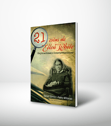 21 Citas de Elena de White