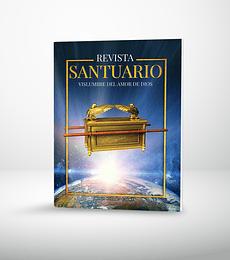 Revista Santuario