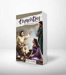 Encuentros - 2da edición