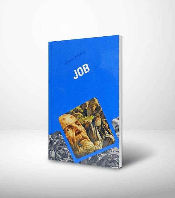 Job - Compl. - 4° trim. 2016