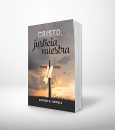 Cristo, justicia nuestra