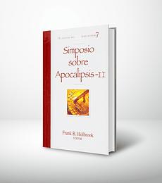 Simposio sobre Apocalipsis II - Clasico Adv. 07