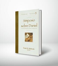 Simposio sobre Daniel - Clasico Adv. 05