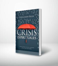 Crisis espirituales