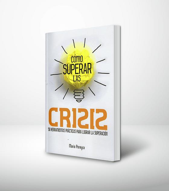 Como superar las crisis
