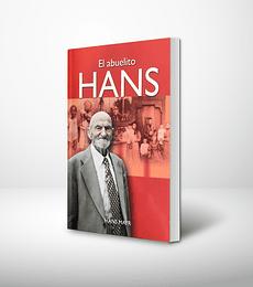 El abuelito Hans