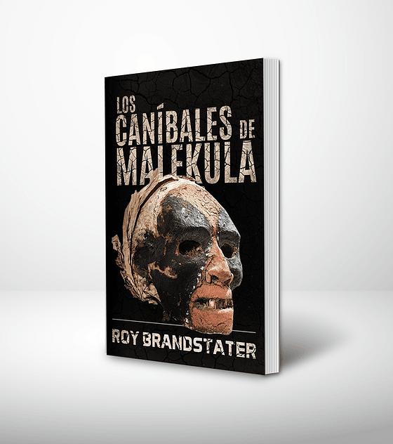 Los caníbales de Malekula