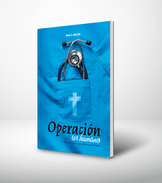 Operacion ser humano