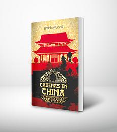 Cadenas en China