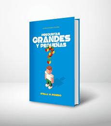 LD Niños 2019 - Preguntas grandes y pequenas