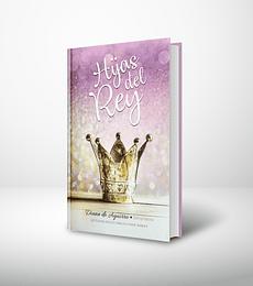 LD Damas 2019 - Hijas del Rey