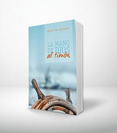 La mano de Dios al timon (Nueva edicion)