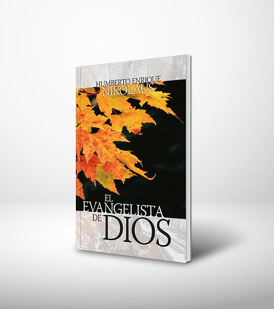 El evangelista de Dios