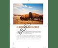 Tomo III Curiosidades del Mundo y la Naturaleza (Pack 2 libros / última edición 2016)